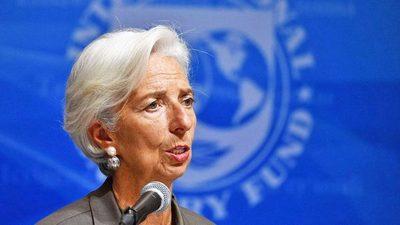 FMI quiere renovar ayuda internacional