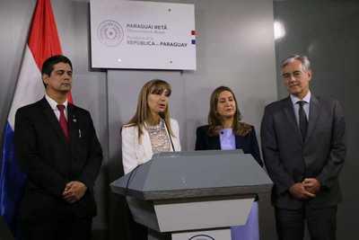 Gobierno conforma equipo país para reducir informalidad laboral – Prensa 5