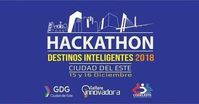 Ciudad del Este será sede de un evento tecnológico