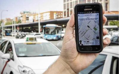 Piden flexibilidad para innovaciones de transporte alternativo
