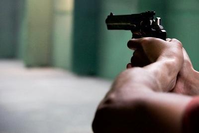 Homicida es condenado a 17 años de cárcel en San Pedro
