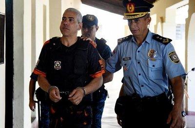 Condenan a 35 años de prisión al sicario que asesinó a Jorge Rafaat