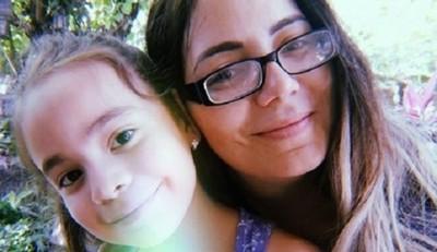 Clara Franco Así Celebró El Cumpleaños De Su Hija Menor