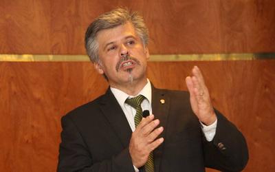 Ministro de la Senad calificó de homilía moderada la de caacupé