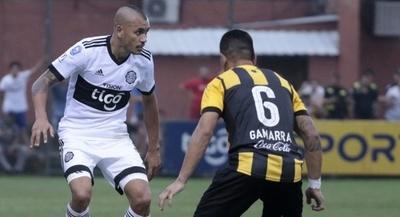 Cuatro duelos cierran el Torneo Clausura