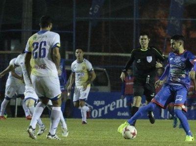Independiente logra una histórica clasificación a la Sudamericana