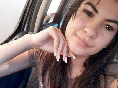 """""""Creo que el abogado de Piloto sabe más cosas"""", asegura el padre de Lidia Meza"""