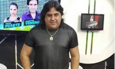 """Raimundo Fernández: """"Que gran gesto de esta persona"""""""