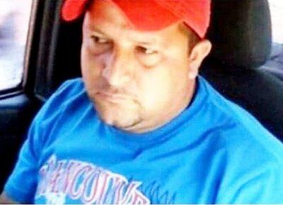 Sicarios eliminan a tiros a narco en la Frontera Seca