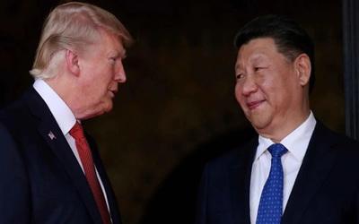 China y Estados Unidos buscan poner fin a guerra comercial
