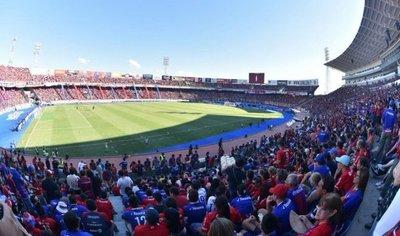 La millonaria deuda de Cerro Porteño por La Nueva Olla