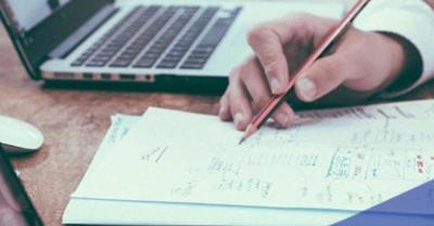 El seguro de caución de garantía de mantenimiento de oferta