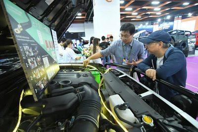 Nueva guía facilita compras en China sin intermediarios