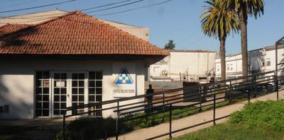 Abusaron de paciente paraguaya hospitalizada en Argentina