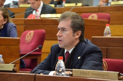 Castiglioni defiende pacto migratorio – Prensa 5