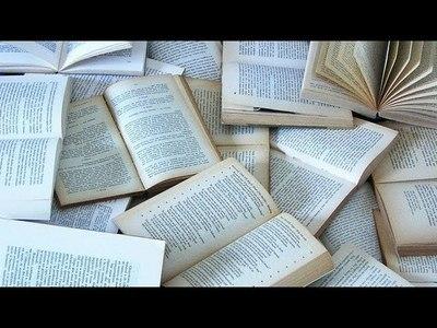 Jóvenes realizan colecta de libros para donar a escuelas vulnerables
