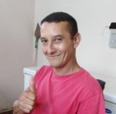 Pescador sigue desaparecido y sus familiares denuncian desinterés en la búsqueda