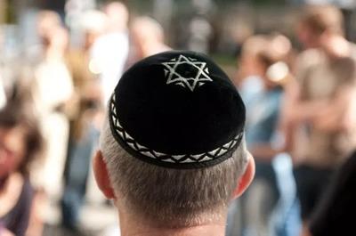 """Denuncia de antisemitismo en supermercado: """"Vamos a investigar y actuar"""""""