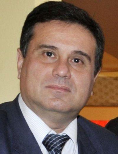 """Acusasión a Almirón resta credibilidad jurídica"""