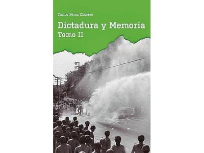 Se lanzan libros sobre arte, lengua, fotografía e historia