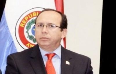 Candidato a embajador de EE.UU. apunta a disminuir déficit de la balanza comercial con el país del norte