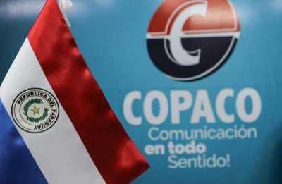 Copaco pone a disposición de sus clientes ofertas especiales por fin de año