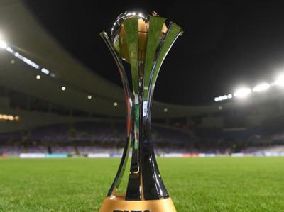 El Mundial de Clubes se pone en marcha en Emiratos Árabes Unidos