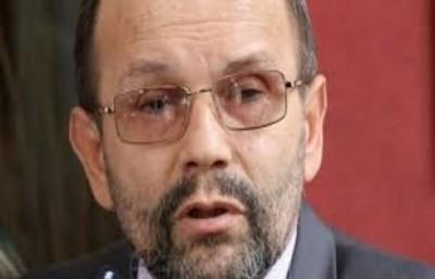 Caso Messer: Latorre teme que políticos tomen represalias si Fiscalía no toma en cuenta lo que investigó la Comisión Bicameral