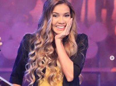 "Dallys Ferreira trató de ""sexista"" a prensa paraguaya: ""Busca responsabilizar a la víctima"""