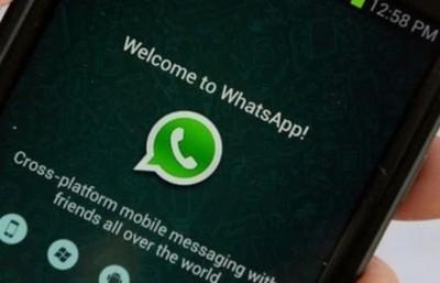 WhatsApp dejará de funcionar en algunos celulares desde 2019
