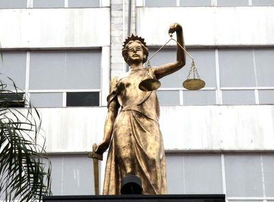 El 24 de Diciembre será asueto judicial