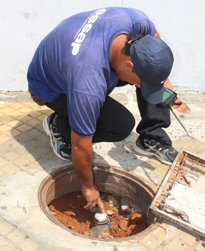 Essap logra instalar 793 nuevas conexiones de agua potable