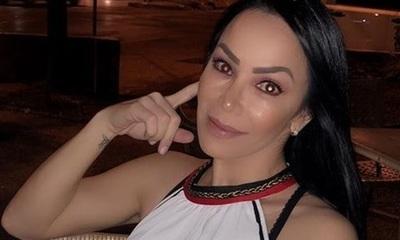 Los hijos de Fátima Godoy y Shirley Reyes más unidos que nunca
