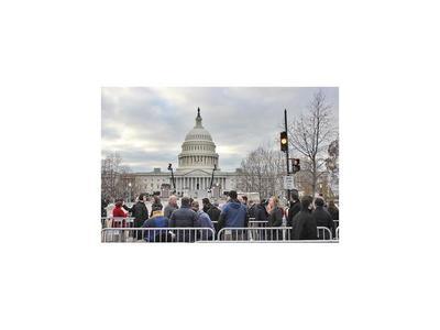 Congreso de EEUU aprueba industrialización del cáñamo