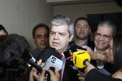 """Riera tacha de """"justicia selectiva"""" y afirma que no se presentarán al """"circo"""""""