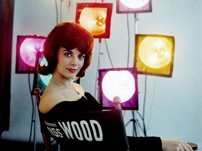 HBO prepara un documental sobre la vida de la actriz Natalie Wood