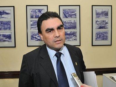Firmas de Messer justificaron operaciones, dice ex titular del BNF