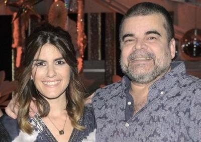 4 años de cárcel para el papá de Amparo Velázquez