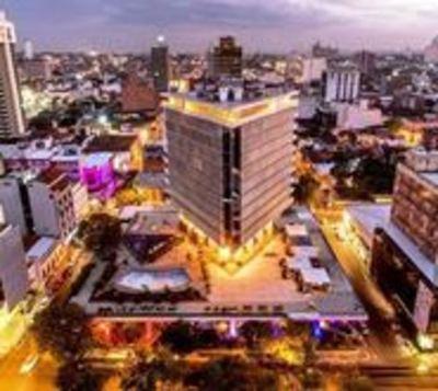 Manejo de idiomas es prioridad para industria turística paraguaya