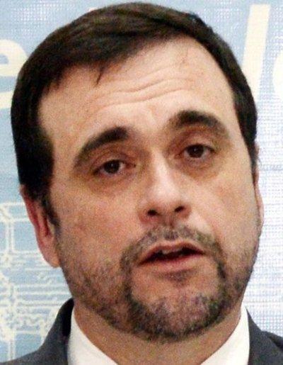 Sigue postergándose acuerdo Mercosur-UE