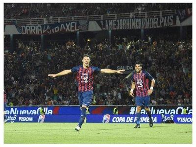 Atlético Mineiro quiere al goleador azulgrana