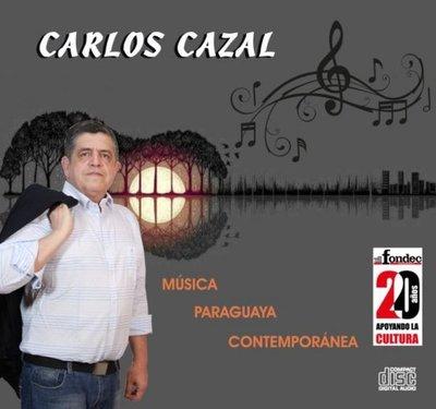 Renovando la música paraguaya