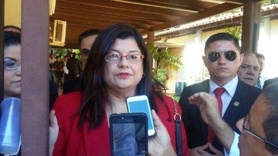 Tras autorización de la Fiscalía, la interventora peritará documentos de la Municipalidad de Ciudad del Este