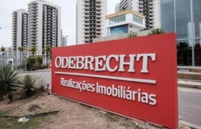 Caso Odebrecht: justicia colombiana impone a constructora brasileña una multa por pago de sobornos