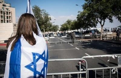 Liga Árabe condena a Australia por reconocer a Jerusalén como capital israelí