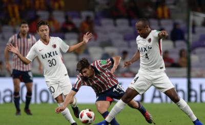 HOY / Cardozo queda fuera de la Copa del Mundo con Chivas