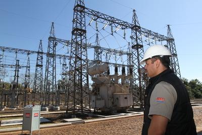 La ANDE anuncia que en 2019 empeorarán los cortes de energía