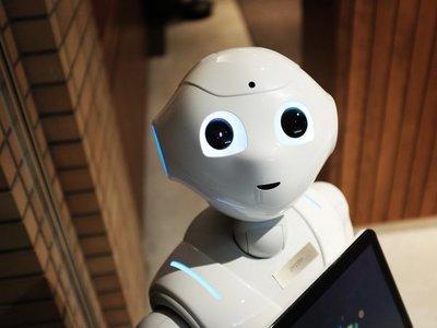 La robótica ¿al servicio o contra la Humanidad?