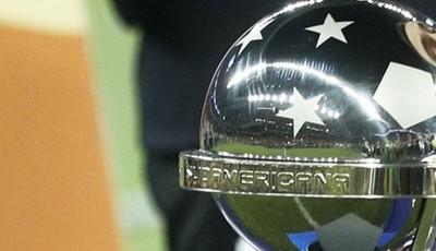 Racing Club y Corinthians, el cruce más fuerte de la Copa Sudamericana 2019