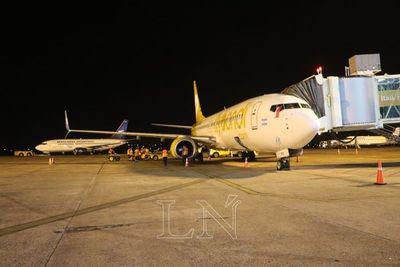 Flybondi abre conexión aérea internacional más accesible